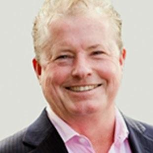 Greg Harney 2