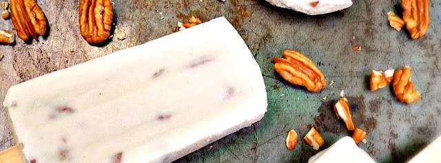 Paleta & raspado recipes - lacocinadeleslie.com