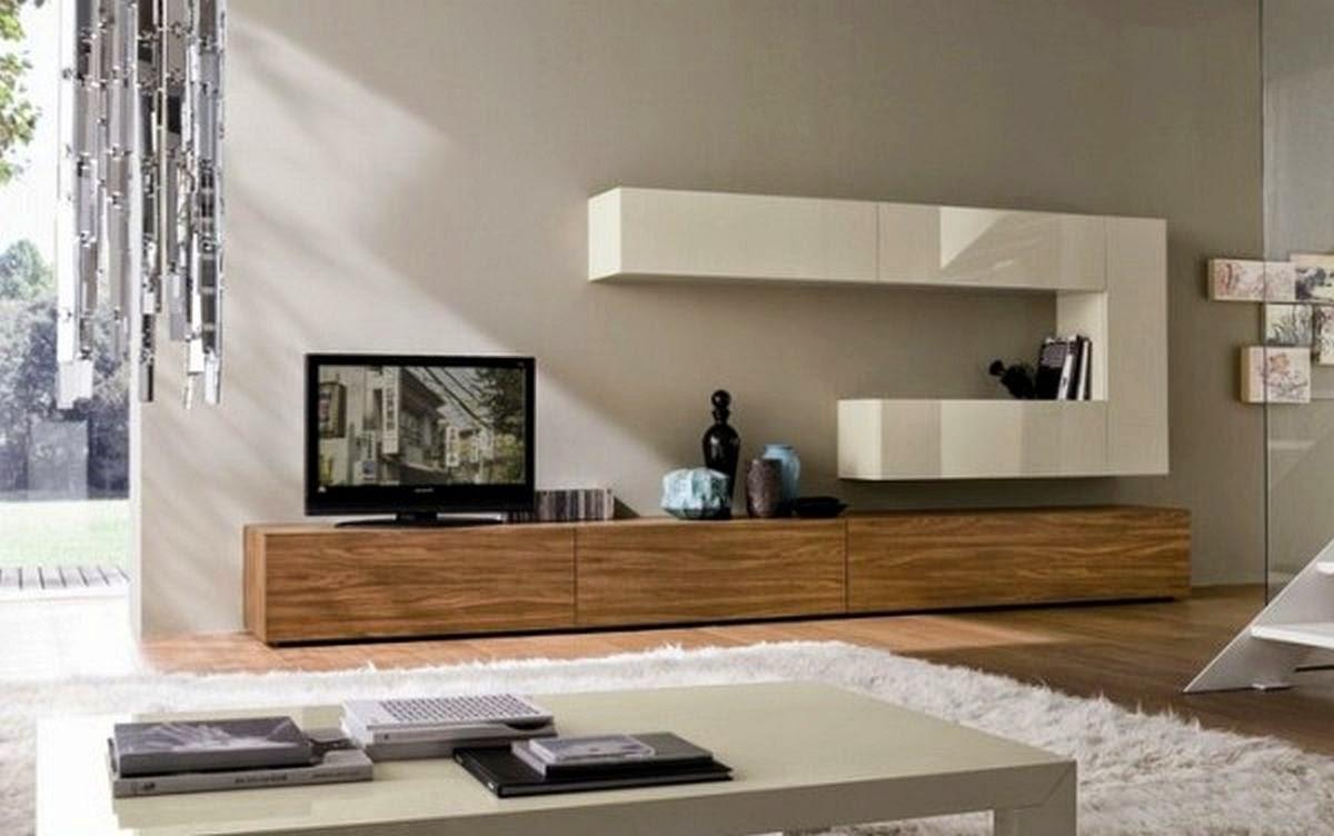 Lovely Interior Home Design Living Room Wallpaper HD Kuovi