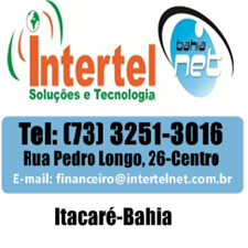 INTERTEL