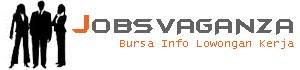 Info Lowongan Kerja Terbaru 2012