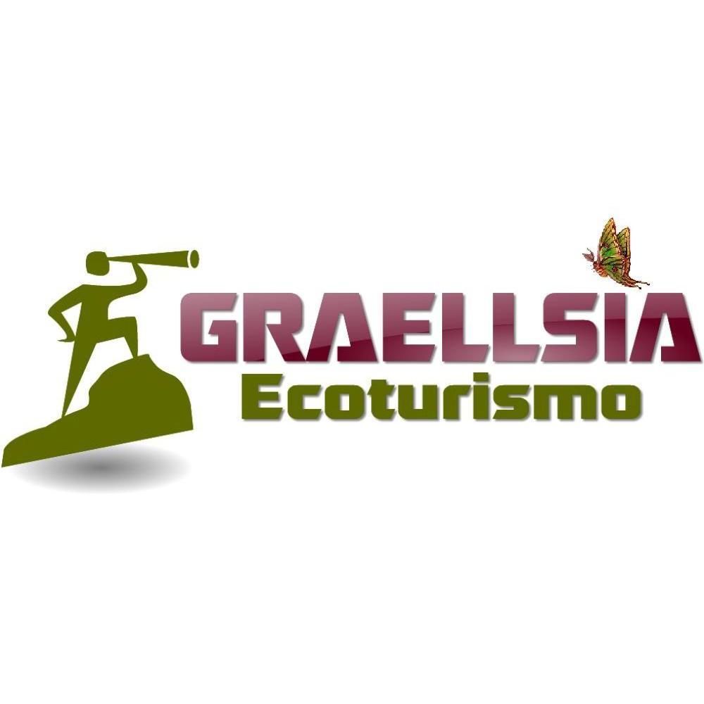 Mi empresa de Ecoturismo: