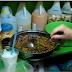 Trà sữa chân châu chứa chất độc hại - Clip Hot