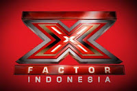 Prediksi final xfactor Indonesia