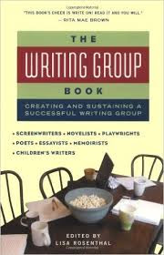 Essay On Writing the Word Crew