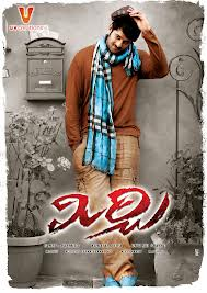 MIRCHI 2012 TELUGU MP3 SONGS FREE DOWNLOAD
