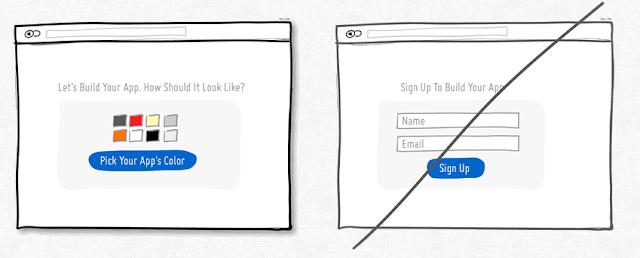 Les Tutoriels by Iscomigoo Webdesign : optimiser son interface utilisateur