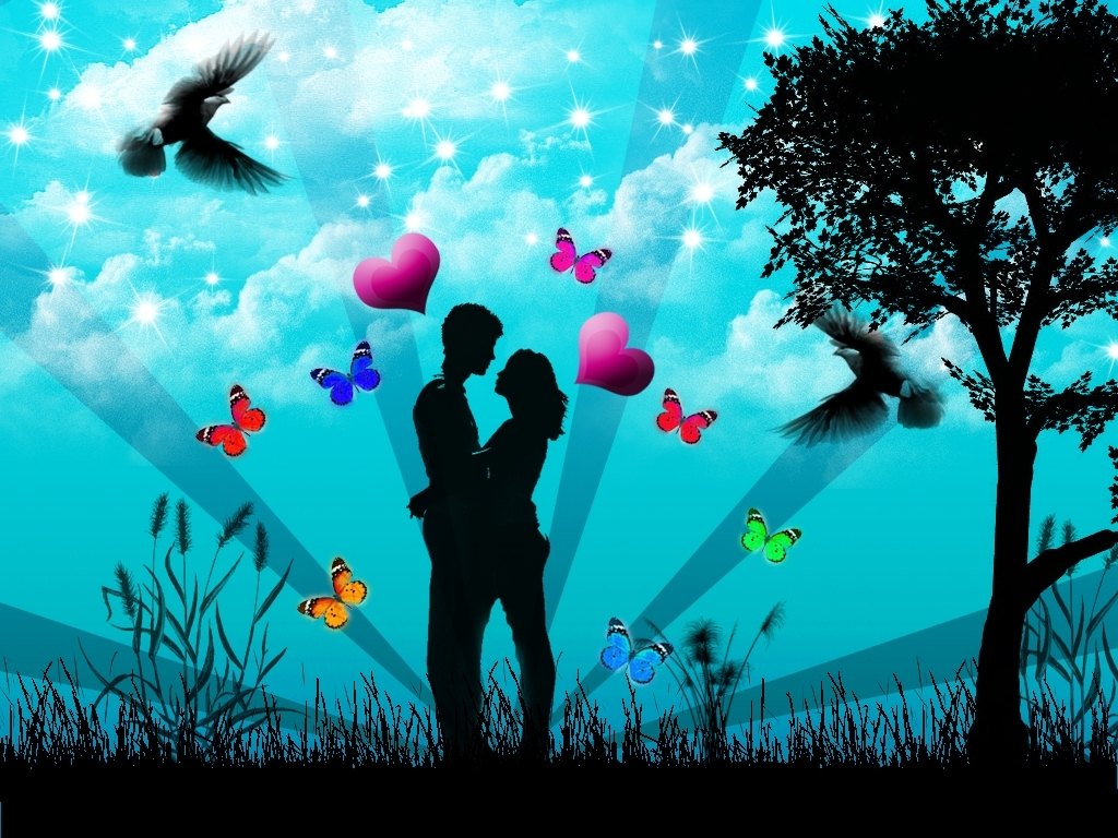 http://3.bp.blogspot.com/-P87hc1PdAIc/UUL1goGjNlI/AAAAAAAAOek/5g4YGDd1G9s/s1600/Lovers+In+Blue+Sky+HD+Love+Wallpaper.jpg