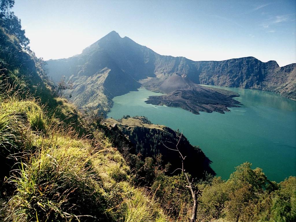 Image Result For  Tempat Wisata Di Lombok
