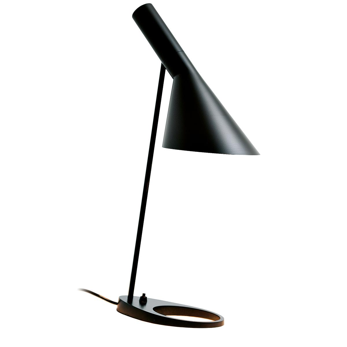 arne jacobsen aj lamp. Black Bedroom Furniture Sets. Home Design Ideas
