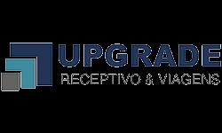 Upgrade Receptivo