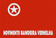 MBV,Brasil
