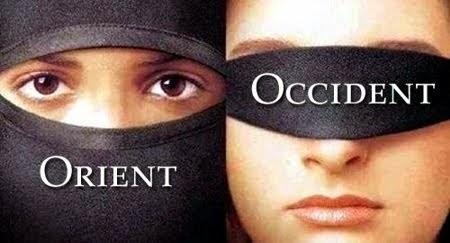 Unterschiedliche Sichtweise: