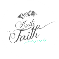 Kaili Faith Photography