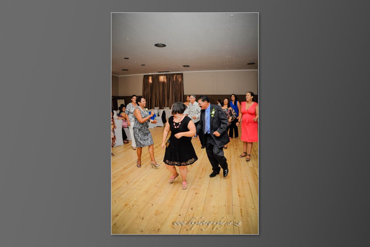 DK Photography DVD+slideshow-145 Cleo & Heinrich's Wedding in D'Aria, Durbanville  Cape Town Wedding photographer