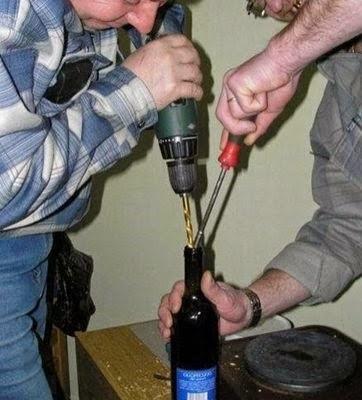 machotes-abren-botella
