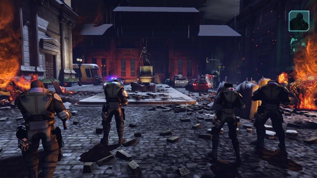 XCOM-Enemy-Unknown-Gameplay-4