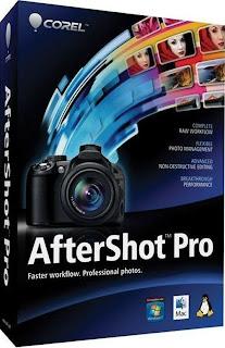 http://3.bp.blogspot.com/-P8IAyvv_Wps/UUiDgswBjtI/AAAAAAAAGFQ/o7v7ruNtXqA/s1600/Corel+AfterShot+Pro.jpg