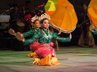 Pesta Melayu2010
