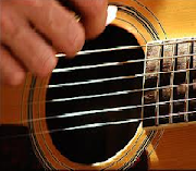 12 cantos para Santa Missa - Aula Vídeo ensinando a tocar no Violão (LINK INATIVO))