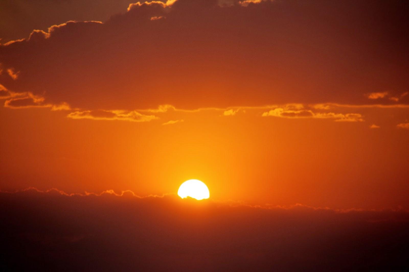 damaraland sundown namibia safari