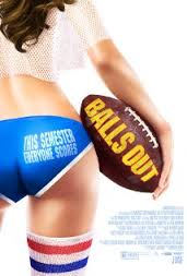 Balls Out (2014)