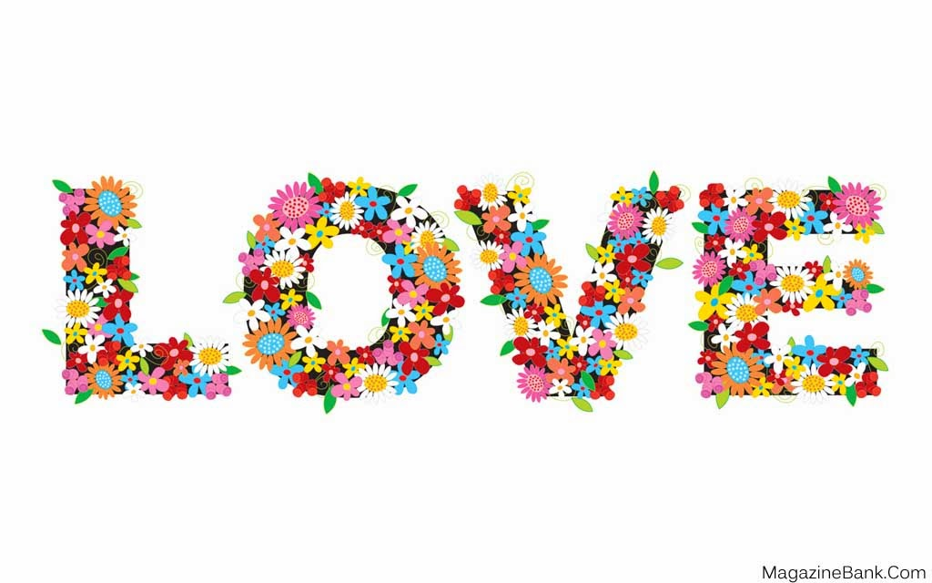 Love Images HD Wallpapers Download