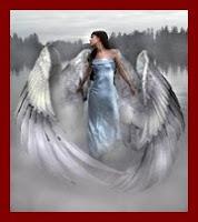 As asas