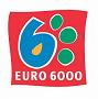 http://www.numerosgratuitos.info/2014/11/euro-6000-902206000.html