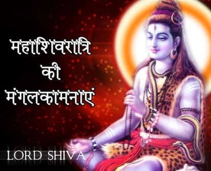 Beautiful desktop photos background wallpapers amazing pictures you can choose one of the latet greeting cards and send to your friends relatives and family member from our great collection of shivratri greeting cards m4hsunfo