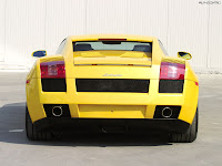 lamborghini-gallardo-wallpaper-61
