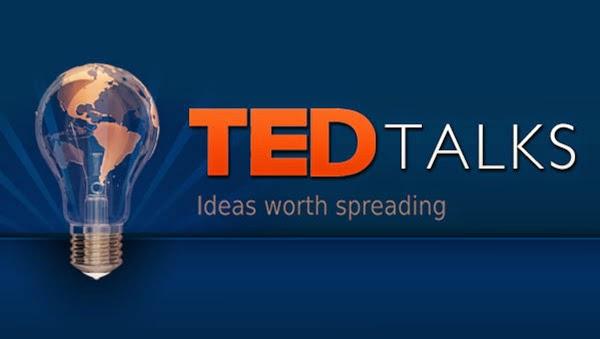 تعرف عن موقع Ted capture79.jpg