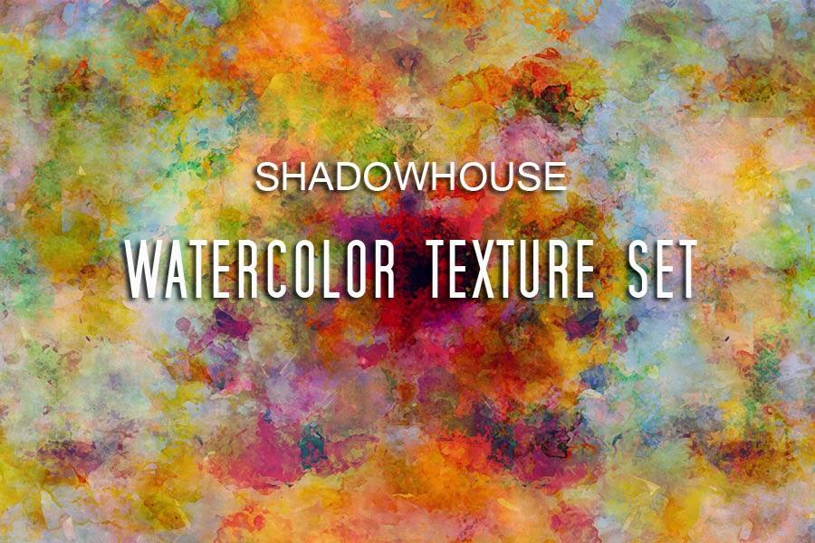 http://3.bp.blogspot.com/-P8S20NVBMmI/VUPNz4ZI4AI/AAAAAAAAXC0/IcKBfTOlRmc/s1600/Watercolor-Texture-Set.jpg