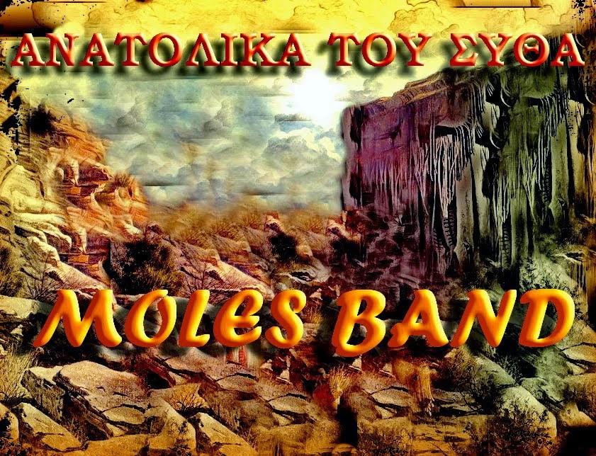 Moles Band