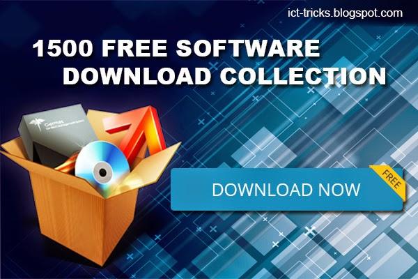 Free Software Downloads Part 10