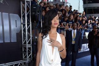 Rihanna, rihanna grammy dress, rihanna hairstyle, rihanna inspired dresses, rihanna live, rihanna naked photo, rihanna nude, rihanna sexy look, rihanna song, rihanna style dresses