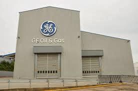 Lowongan Terbaru Desember 2013 GE Oil & Gas Batam