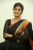 Jhansi latest glamorous photos-thumbnail-16