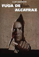 Fuga de Alcatraz (1979) online y gratis