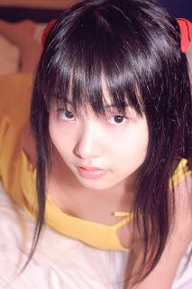 Asuka Langley Soryu Cosplay by Matsunaga Ayaka