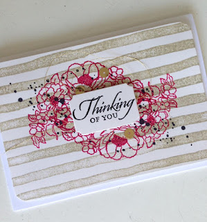 http://www3.stampinup.com/ECWeb/ProductDetails.aspx?productID=139408n up demonstrator