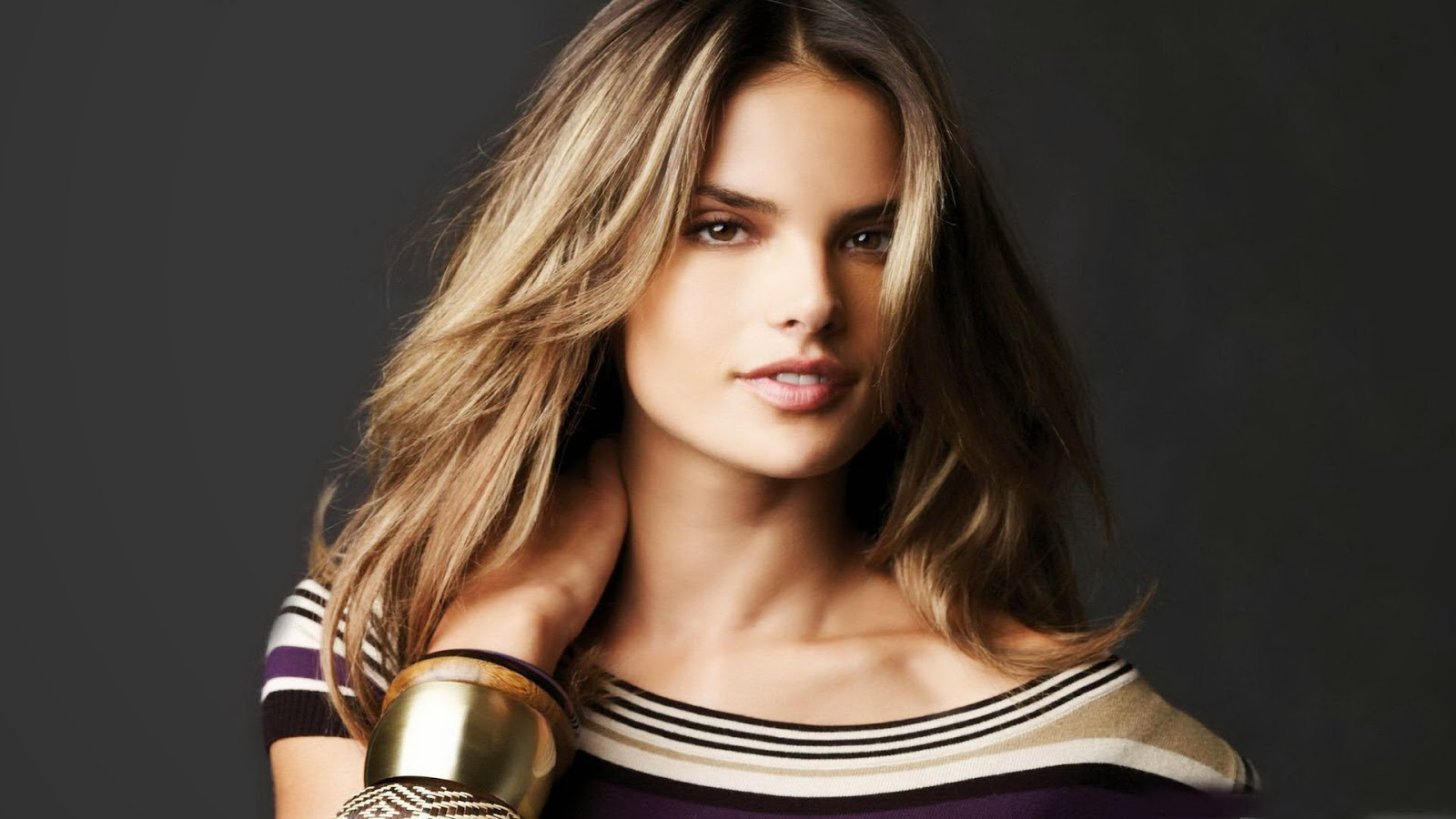 Alessandra Ambrosio 2013 Tattoo Pictures to Pin on Pinterest