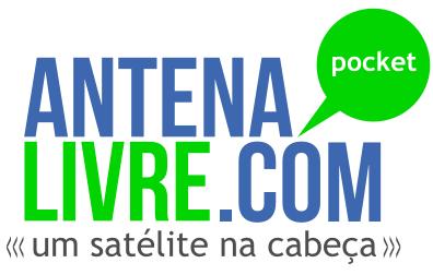 AntenaLivre.Com