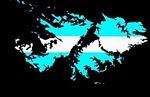 SON ARGENTINAS
