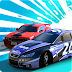 Download Smash Bandits Racing v1.08.03  Mod Apk Gratis Free