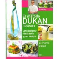 alimentos permitidos dieta dukan