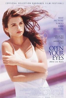 Abra os Olhos – Legendado