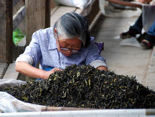 Схемы плетения жгутами фенечки