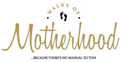 Walks of Motherhood