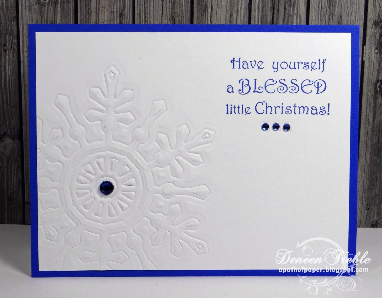 paper embossing stamp Our embossing mat set is a set of two mats that layer together for an ideal  thickness and dimension to be used with our impression plates thin mat  dimensions.